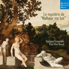"""Le mystère de """"Malheur me bat"""""""
