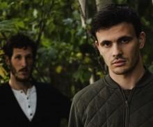 Duet MALKY wystąpi po raz pierwszy w Polsce na Spring Break Festiwal w Poznaniu!
