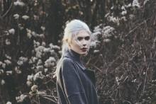 Daria Zawiałow na Enea Spring Break Showcase Festival!