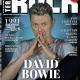 DAVID BOWIE – już dzisiaj premiera płyty ★ !!!