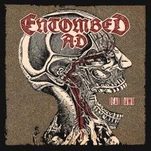 "Entombed A.D. – ""Dead Dawn"""