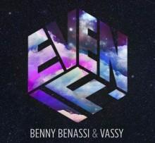"Benny Benassi & Vassy prezentują utwór ""Even If""!"