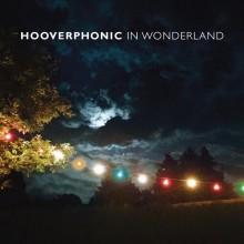 HOOVERPHONIC śladami JAIN – poznaj muzykę z najnowszej reklamówki Polsatu!