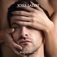 """JOSEF SALVAT – szczegóły debiutanckiej płyty """"Night Swim"""" z przebojem """"Open Season"""" (premiera 19.02)!"""
