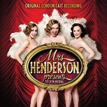 Original London Cast of Mrs Henderson Presents