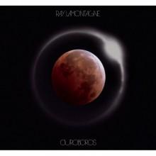 """Ray LaMontagne – """"Ouroboros"""""""