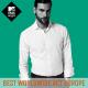 MARCO MENGONI – płyty największej gwiazdy włoskiej piosenki nareszcie w Polsce!
