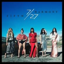 """Fifth Harmony powracają! Zobacz klip do """"Work From Home"""" i poznaj szczegóły nowej płyty """"7/27"""""""