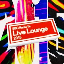 """""""BBC Radio 1's Live Lounge"""" – kultowa składanka nareszcie dostępna w Polsce!"""