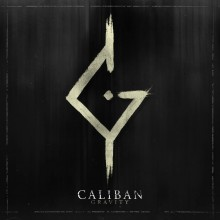 "Caliban – ""Gravity"""