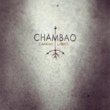 """CHAMBAO – gwiazdy word-music pokazują nowe oblicze na singlu """"Camino Libre"""" – posłuchaj już teraz!"""
