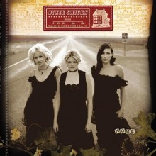 "Dixie Chicks – ""Home"" (2LP)"