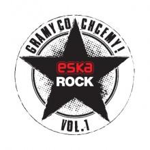 "Various – ""Eska Rock Gramy Co Chcemy"""