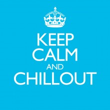 "Various – ""Keep Calm & Chill Out"""