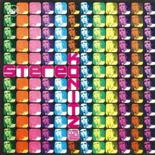 "Lee Konitz – ""Stereokonitz"""
