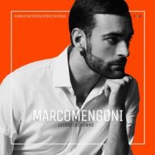 """Marco Mengoni – """"Le cose che non ho"""""""