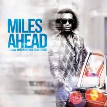 """Miles Davis – """"Miles Ahead (Original Motion Picture Soundtrack)"""""""
