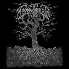 Moonsorrow – Jumalten Aika