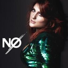 """MEGHAN TRAINOR mówi NIE! Posłuchaj najnowszego singla """"No"""" przebojowej wokalistki!"""