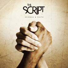 """The Script – """"Science & Faith"""" (LP)"""