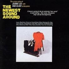 "Jeanne Lee with Ran Blake – ""The Newest Sound Around"""