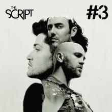 """The Script – """"#3"""" (LP)"""