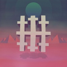 Three Trapped Tigers – Silent Earthling