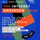 Grupa THE INTERNET gwiazdą festiwalu World Wide Warsaw 2016!