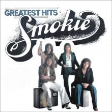 "Smokie – ""Greatest Hits (Bright White Edition)"" (2LP)"