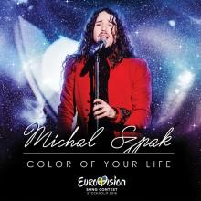 """Oficjalne oświadczenie Sony Music Poland w sprawie utworu Michała Szpaka – """"Color Of Your Life"""""""