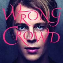 """TOM ODELL powraca z nową płytą – """"WRONG CROWD"""" – premiera  10 czerwca! Zobacz teledysk do tytułowego utworu!"""