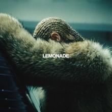 """BEYONCE """"Lemonade"""" – wszystko, co trzeba wiedzieć o jej najnowszej płycie!"""