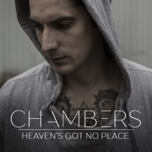 "Premiera teledysku ""Heaven's Got No Place (Pascal & Pearce Remix)"" Chambers"