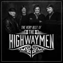 """The Highwaymen – """"The Very Best Of"""""""
