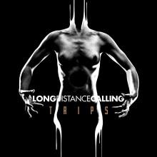"Long Distance Calling – ""TRIPS"""