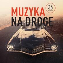 """Various – """"Muzyka na drogę"""""""