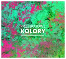 Przebojowe Kolory – poznaj wszystkie odcienie muzyki rozrywkowej! Premiera już dziś!