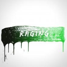Zespół Kodaline w najnowszym singlu Kygo! Premiera nowego singla – 'Raging'!