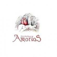 "Silvio Rodriguez – ""Amorios"""