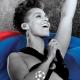 Alicia Keys wystąpi podczas finału Ligi Mistrzów UEFA!