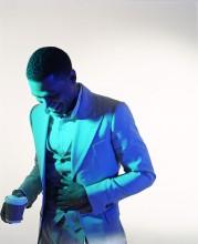 MAXWELL – wielki powrót mistrza soulowych ballad już za 3 dni!