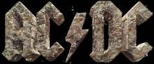 Światowa trasa koncertowa AC/DC 'ROCK OR BUST' będzie kontynuowana z Axlem Rose (Guns'n'Roses) na wokalu