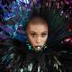 """Laura Mvula powraca z nową płytą – """"The Dreaming Room"""" premiera 17 czerwca!"""