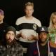PENTATONIX śpiewają cover NO – najnowszego przeboju Meghan Trainor!