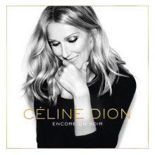 Celine Dion – Encore un soir