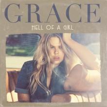 """Autorka hitu 'You Don't Own Me"""" – Grace, prezentuje nowy singiel i teledysk! Posłuchaj australijską 'Adele""""!"""