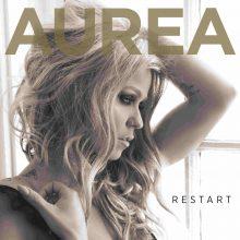 """Aurea – """"Restart"""""""