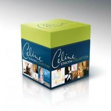 """Celine Dion – """"Celine Dion Collection"""""""