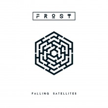 Frost* – Falling Satellites