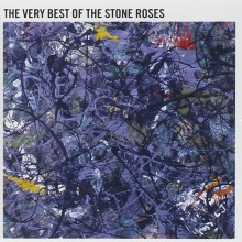 "The Stone Roses – ""The Very Best Of"" (LP)"